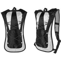 Plecak rowerowy BP-04 czarny