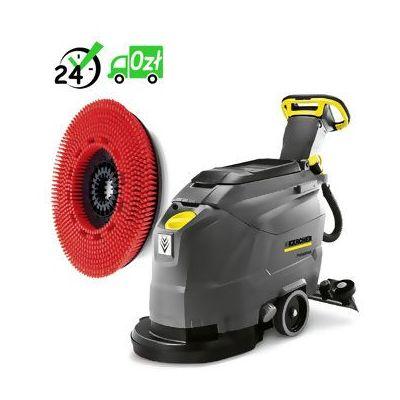 Pozostałe urządzenia przemysłowe Karcher myjki.com