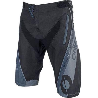 Spodnie dla dzieci O'Neal Bikester