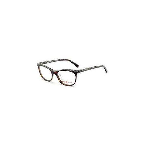 Okulary korekcyjne galway hvch (52) Etnia barcelona