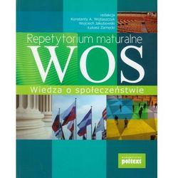 Książki popularnonaukowe  Poltext
