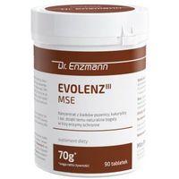 Dr Enzmann Evolenz III MSE 90 tabletek