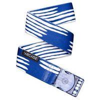 pasek ARCADE - Ranger Blue/Dye (BLUE-DYE) rozmiar: 101cm
