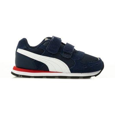 Pozostałe obuwie dziecięce Puma Sneaker Peeker