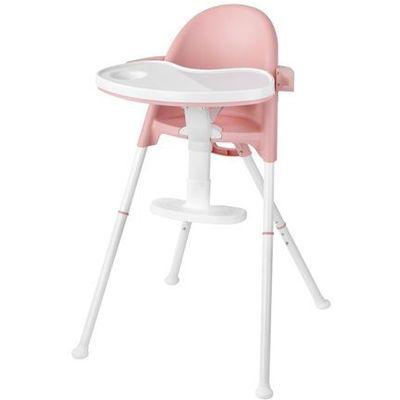 Krzesełka do karmienia KinderKraft InBook.pl