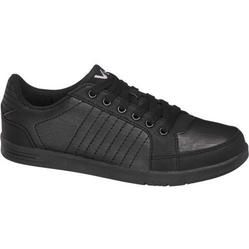 sportowe buty damskie