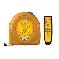 Defibrylator treningowy SAMARITAN TRAINER 350