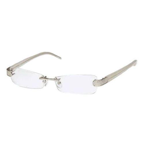 Vivienne westwood Okulary korekcyjne vw 110 03