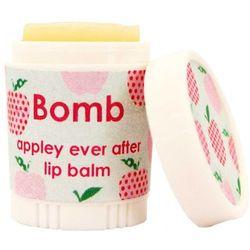 Balsamy do ust Bomb Cosmetics ESTYL.pl
