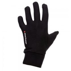 Rękawiczki Meteor Fidis