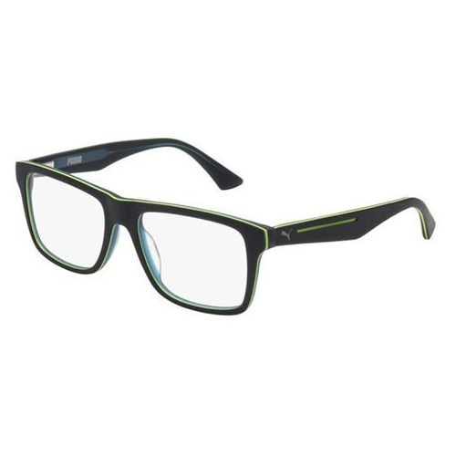 Okulary korekcyjne pu0052o 006 Puma