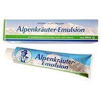 ALPENKRAUTER - MAŚĆ ALPEJSKA 200ML z kategorii kosmetyki do ciała