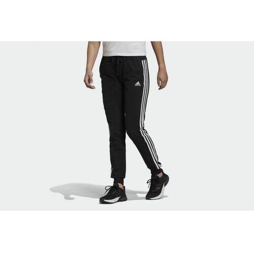 essentials single jersey 3-stripes pants > gm5542 marki Adidas