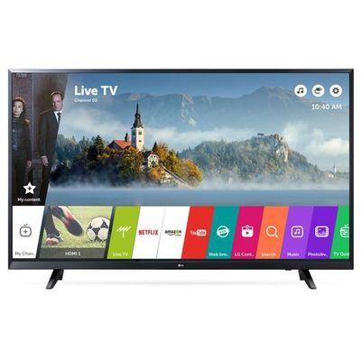 Telewizory LED LG Avans.pl
