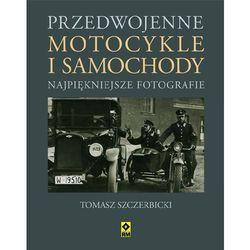 Książki o fotografii  READ ME