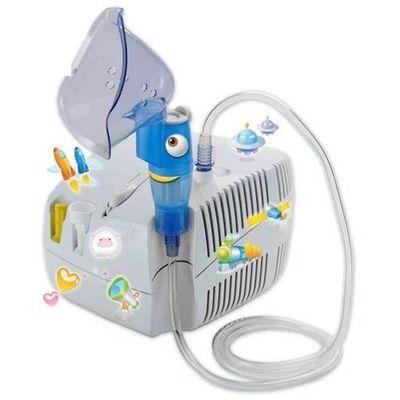 Inhalatory Med2000 i-Apteka.pl