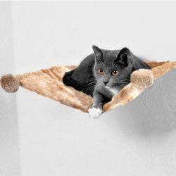 Pozostałe dla kotów  (bez zařazení) Zooplus