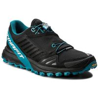 Buty DYNAFIT - Alpine Pro 64029 Black Out/Malta 0920