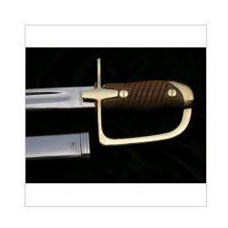 Miecze i akcesoria   Replikabroni