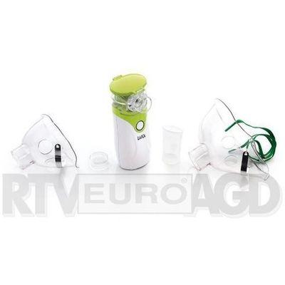 Inhalatory Laica Neonet.pl