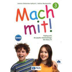 Książki dla dzieci  Wydawnictwo Szkolne PWN