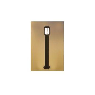 Lampy ogrodowe Nowodvorski