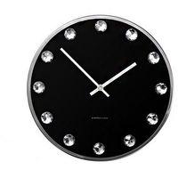 Zegar ścienny Diamond by ExitoDesign, HS-422DM