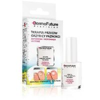 Dermofuture Precision, 9 ml. Terapia przeciw grzybicy paznokci - Dermofuture Precision OD 24,99zł DARMOWA DOSTAWA KIOSK RUCHU (5901785002027)