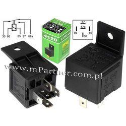 Pozostały układ elektryczny  L-Tonic Liming mPartner Tani sklep internet.
