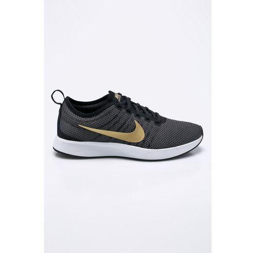 Nike Sportswear - Buty W Nike Dualtone Racer Se