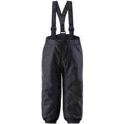 Spodnie dla dzieci  Reima Mall.pl