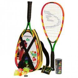 Badminton i speedminton  Speedminton All4Win.pl