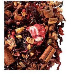 Owocowa herbata   Tommy Cafe -palarnia kawy i importer herbaty