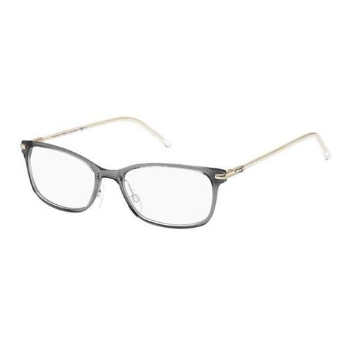 Tommy hilfiger Okulary korekcyjne th 1400 r1y