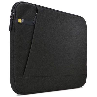 Torby, pokrowce, plecaki CASE LOGIC ELECTRO.pl