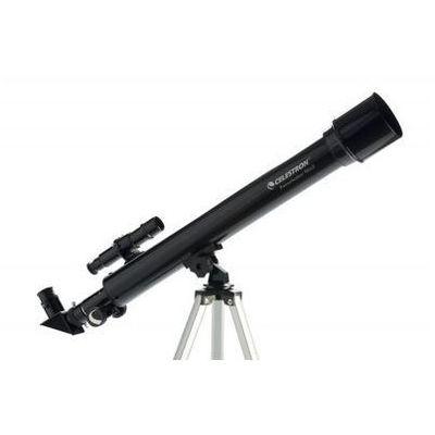 Teleskopy Celestron 24a-z.pl