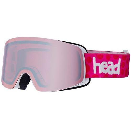 HEAD INFINITY MR pink