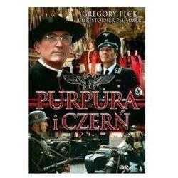 Filmy wojenne  Praca zbiorowa Księgarnia Katolicka Fundacji Lux Veritatis