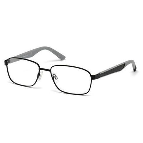 Timberland Okulary korekcyjne tb1347 005