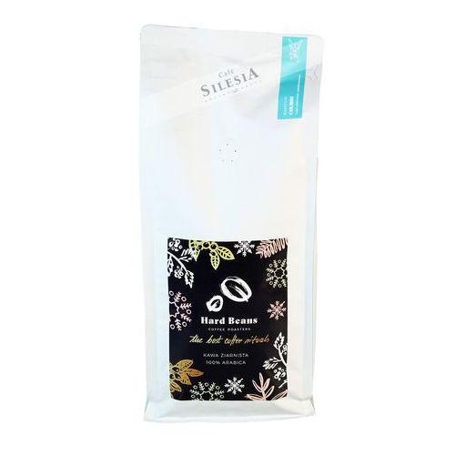 Kawa włoska blue grand espresso 1kg ziarnista marki Lavazza