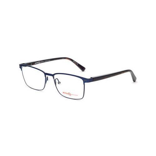 Etnia barcelona Okulary korekcyjne malaga blhv