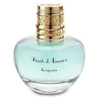 Fruit D'Amour Turquoise edt 100ml