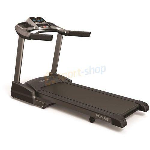 Bieżnia Paragon 7S Horizon Fitness