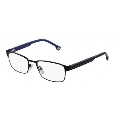 Okulary Korekcyjne Cerruti CE6090 C00