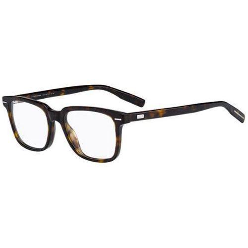 Okulary Korekcyjne Dior BLACK TIE 223 086