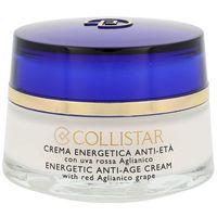 Collistar Special Anti-Age Energetic Anti Age Cream krem do twarzy na dzień 50 ml dla kobiet, 8015150241106