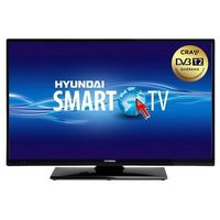 TV LED Hyundai HLN32T211