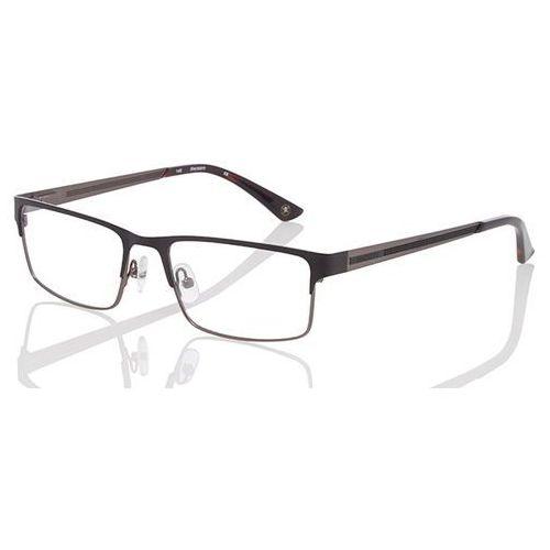 Hackett Okulary korekcyjne hek1159 02