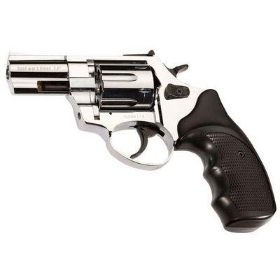Broń alarmowa, alarmy Zoraki (Atak Arms) SHARG.PL