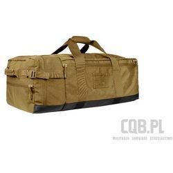 Torby i walizki Condor CQB.PL